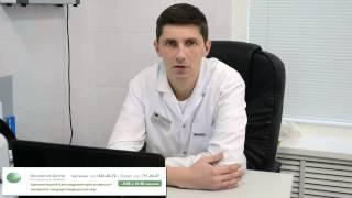 Детские аллергические заболевания(Наша клиника – это огромный медицинский центр, оборудованный по последнему слову техники. Важное преимуще..., 2014-09-27T15:04:37.000Z)