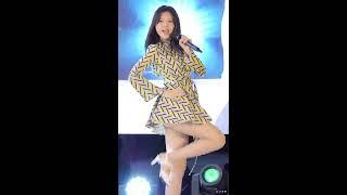 171111 리브하이 Live High 가빈 - 하쿠나마타타 (DDP K-POP콘서트) 직캠 fancam by zam