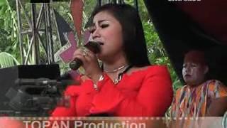 Video Organ Tunggal Goyang Shamudra - Sambalado download MP3, 3GP, MP4, WEBM, AVI, FLV Agustus 2017
