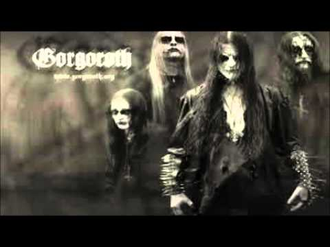Download a world to win gorgoroth mega mp3 gorgoroth a world to win publicscrutiny Image collections