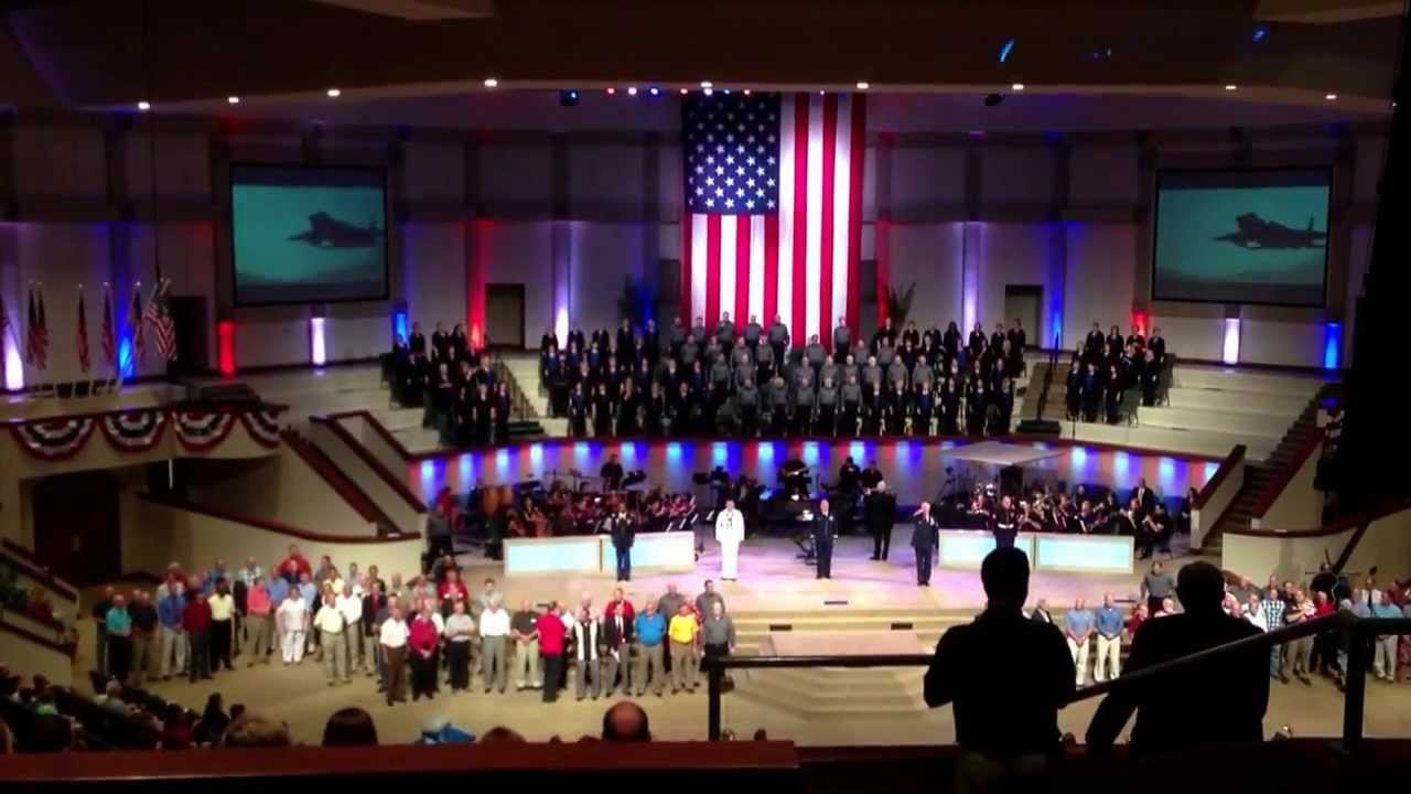 Celebrate America 4th Of July Celebration At Temple