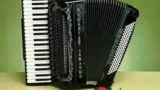 Slawischer Tanz Nr.8 G-Moll