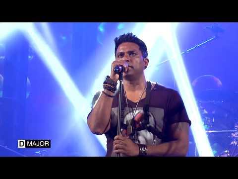 Andura Gala Yana Horaawey - Hector Dias with D MAJOR
