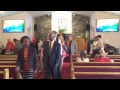 11-4-2017 - To Disciple All (Pastor Tim Taylor)