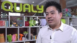 Thai Design Company Goes Global thumbnail