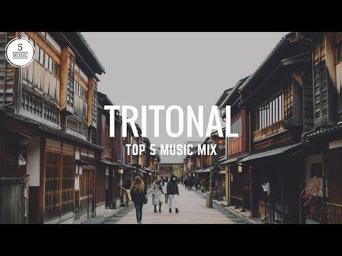 Top 5 Songs | Tritonal