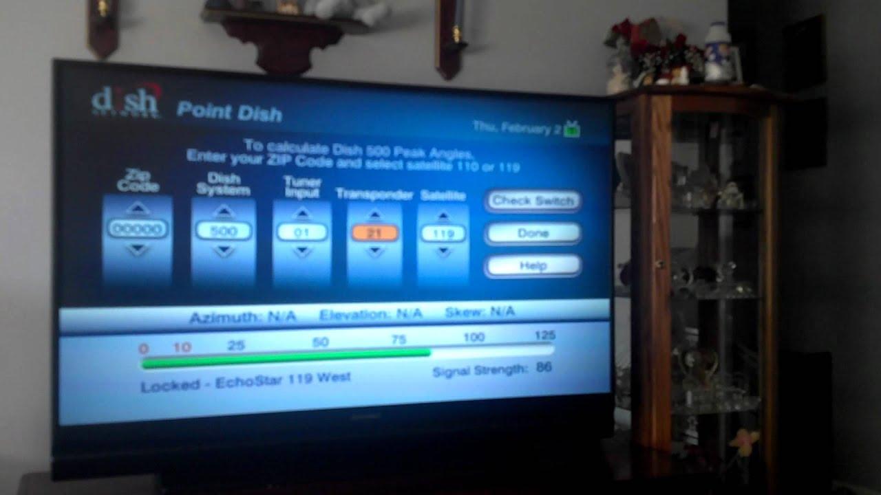 Dish Network Vip 222k Receiver 222 Wiring Diagram 1920x1080