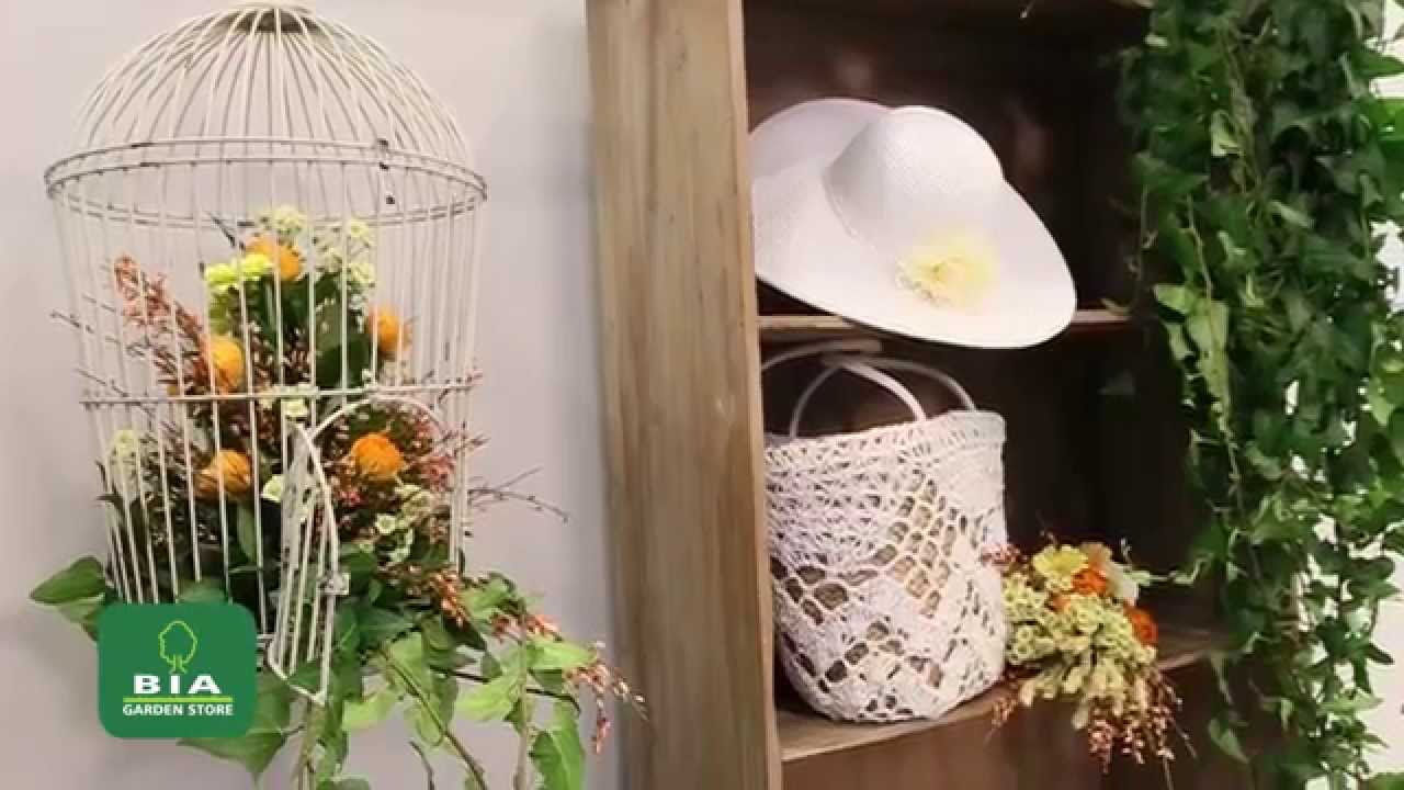 Matrimonio Rustico Genova : Allestimenti matrimoni matrimonio rustico youtube
