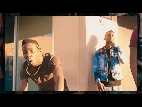 SCE Speedy Cash x SCE Rozay Papi - Use To | Shot By: DJ Goodwitit