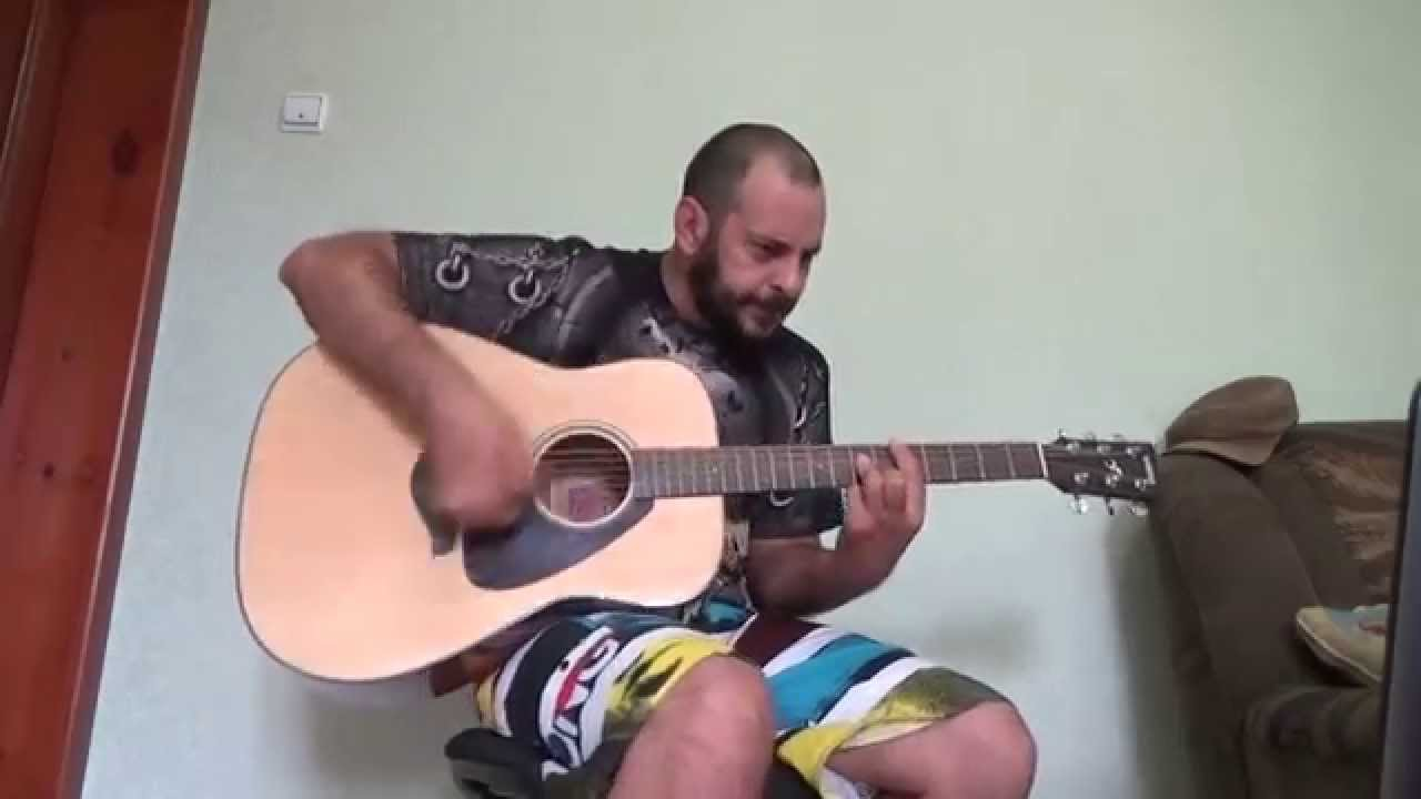 Jayden james pussy