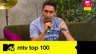"Eko Fresh über ""Aber"", Mesut Özil und Integration | MTV Top 100"