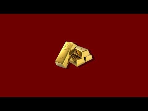 [FREE] Smokepurpp X Lil Pump Type Beat 'Gold' Free Trap Beats 2018 - Instrumental Rap