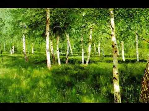 Impressionism, Music by Debussy