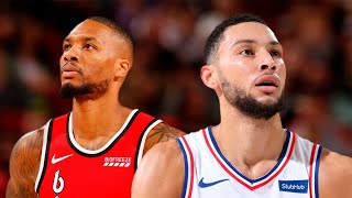 November 2, 2019 - Full Game Highlights |  2019-20 NBA Season