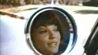 69 Dodge Polara Commercial