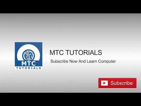 letters-logo-design-tutorial-professional-logo-design-download-vector-file