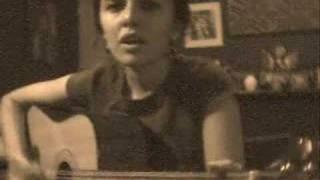 Re: Gracias a la vida - Violeta parra