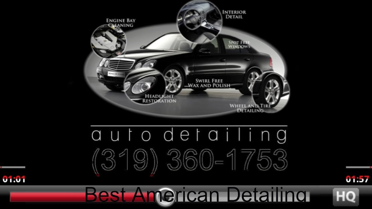 best auto detailing cedar rapids cedar rapids auto detailing car detailing car detail. Black Bedroom Furniture Sets. Home Design Ideas