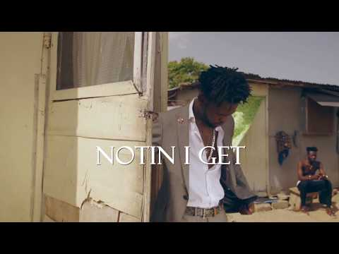 fameye--nothing-i-get-(-official-video)