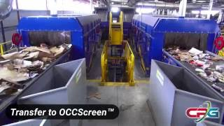 CP Group 70 TPH Las Vegas Facility (in-depth look)