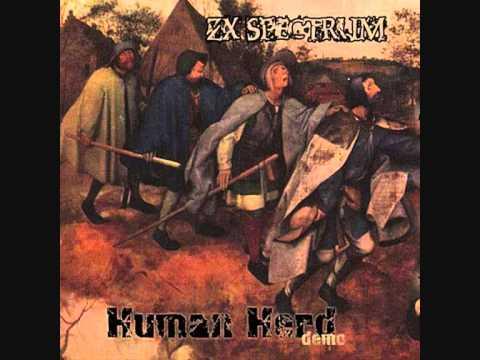 ZX Spectrum - Sleeping In My Car (Roxette cover)