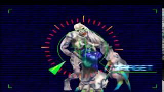 Final Fantasy viii ( Türkçe ) bölüm 11 devam