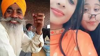 Love you truck bhar ke whatsapp status video download
