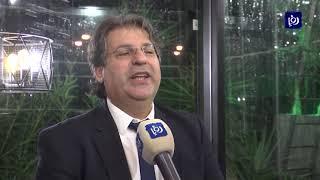 خبير اقتصادي: الاقتصاد اللبناني متوقف شبه كليا ويجب اتخاذ إجراءات لانقاذه - (28-10-2019)