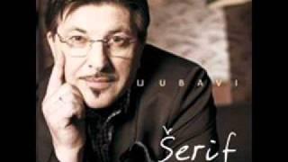 Serif Konjevic - 2011 - Sta Je Bilo,Bilo Je