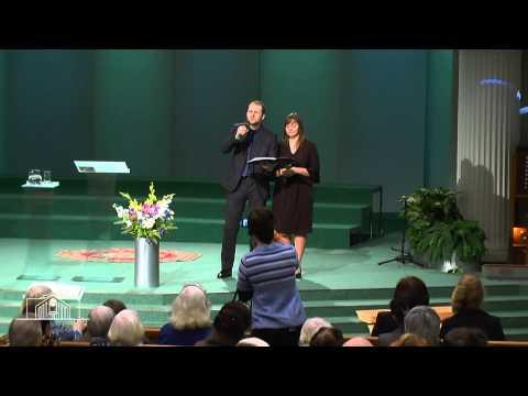 адвентистский сайт знакомств новый старт