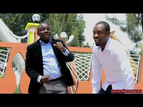Asifiwe Mwanjisi Ft. Wiliiard - Vumilia  (Official Video)
