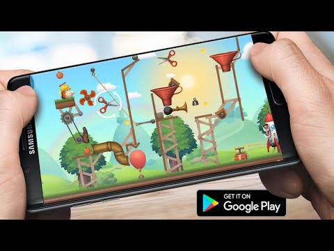 Best Mind Games 2020 | Puzzle Games For Android (2020)