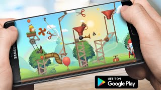 Best Mind Games 2020 | Pużzle Games For Android (2020)