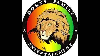 DJ WIZZ DOHTY FAMILY Brand-new_mix🔥#STEPPIN RAZOR (Vlm2