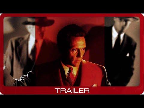 Das Begräbnis ≣ 1996 ≣ Trailer