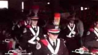 OSU -vs- Michigan TBDBITL Pregame Ramp Entrance thumbnail