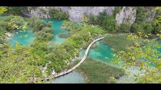유럽여행 여섯째날. 동화마을 라스토케와 대표 자연유산 …