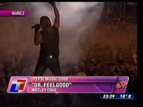 Motley Crue Live Dr Feelgood Pepsi Music Rock Fest ... | 480 x 360 jpeg 24kB