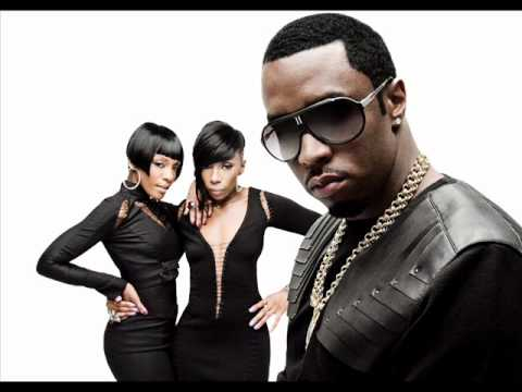 Diddy - Dirty Money - Loving You No More ft. Drake(Jade and Samm   So in love with you)
