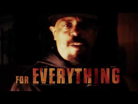 "Powerflo ""Victim of Circumstance"" (Official Video)"