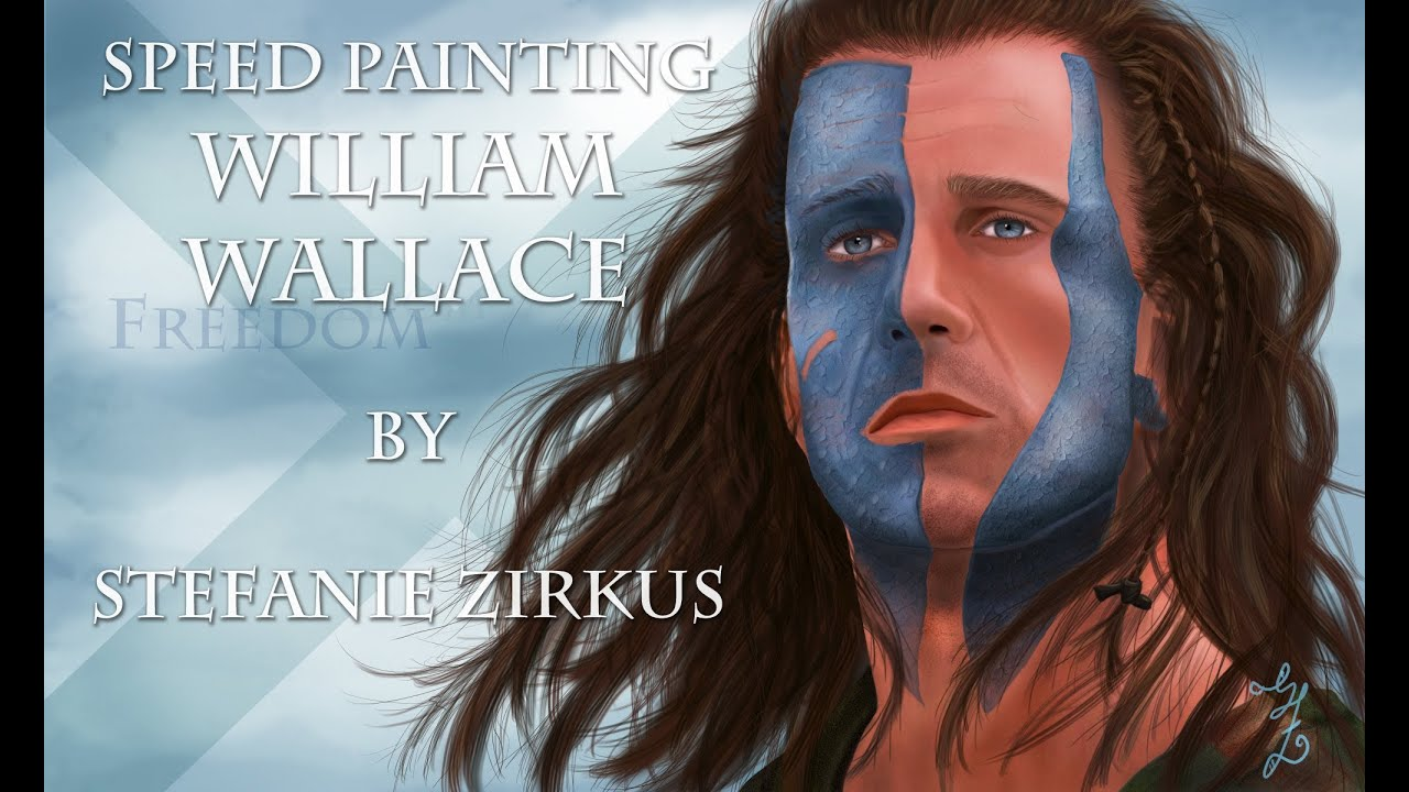 braveheart leadership and william wallace A brief biography of sir william wallace (braveheart)  country's history, we  have to look at the situation in scotland that led to his arrival as leader of his  people.