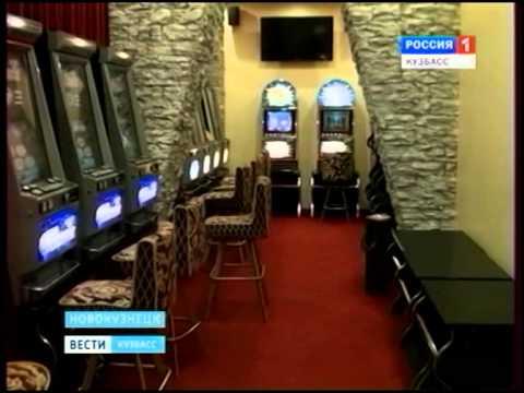 Игровые автоматы молоты flash игра - игровые автоматы