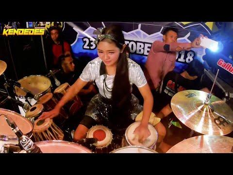 Free Download Karna Su Sayang Langsung Versi Koplo Live Mp3 dan Mp4