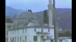 abana belgeseli 1982 10