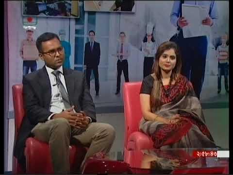 Career.com @ BTV on 12 November 2017