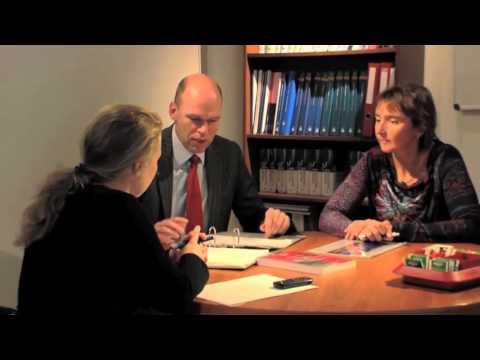 Belastingadviseurs Amsterdam INDEPENDIUM - International Tax Advise & Company Management