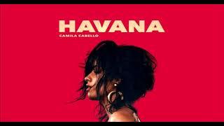 Camila Cabello - Havana (Donn Voyage Remix) Free Download