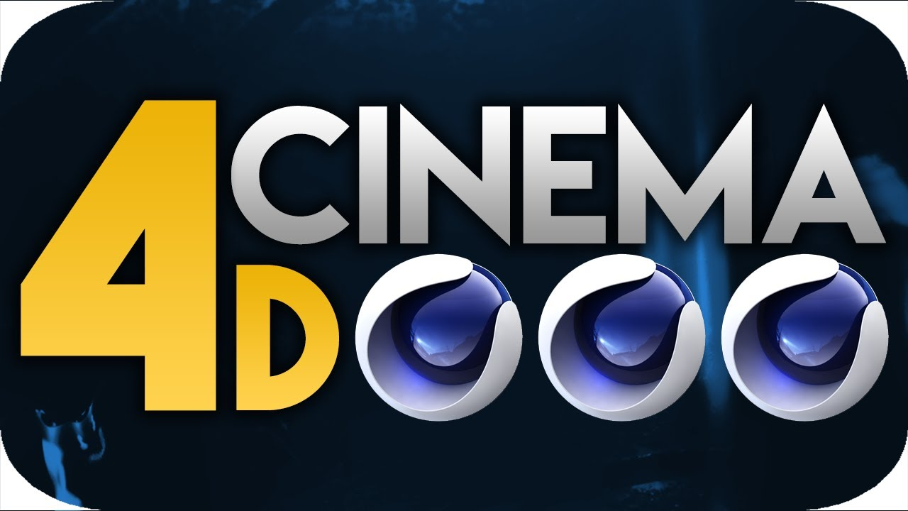 how to get cinema 4d studio for free