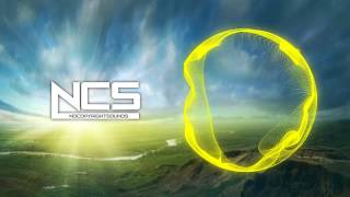 Janji feat. TR - Milky Way Stars [NCS Release]