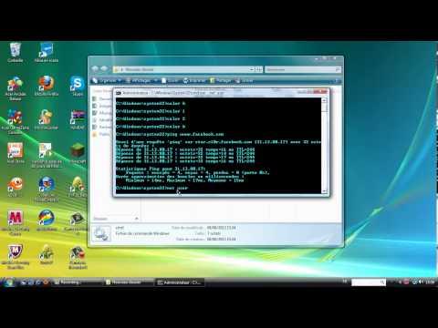 www.philten.com » Accéder à un PC Windows à distance par ...
